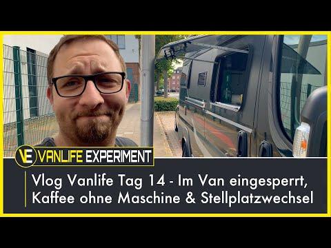 vlog-vanlife-tag-14---im-van-eingesperrt,-kaffee-ohne-maschine-&-stellplatzwechsel