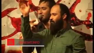 Helali   Qurbanin Olum Abbas  Zeyneb Zeyneb  Azeri 2015