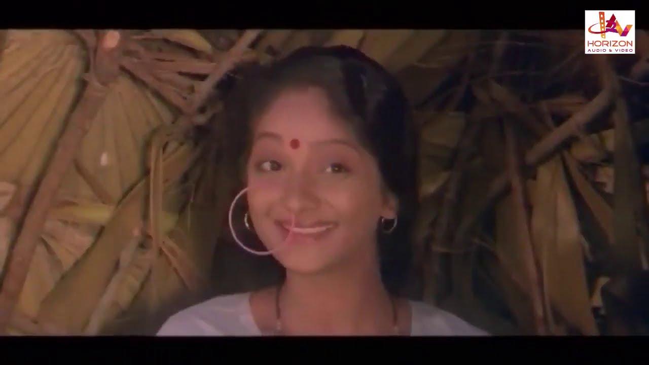 Download Vetaikara Seluvai | Tamil Super Hit Romantic Movie | Tamil Romantic Super Hit Movie