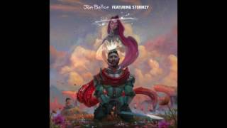 Jon Bellion - All Time Low ft. STORMZY [Official Audio]