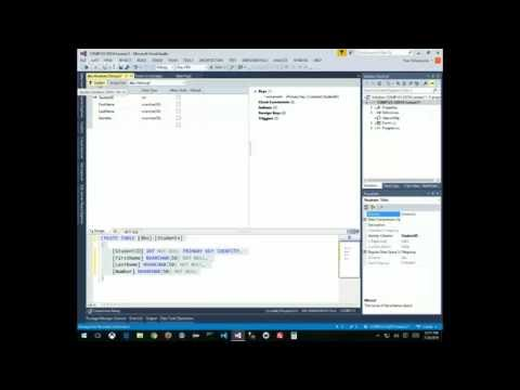 COMP123 - S2016 - Lesson 11 - Part 1 - Broadcast