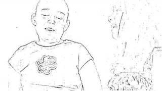 v2 TR karikatür-cs---maske.mp4
