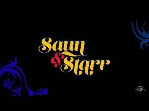 Saun & Starr