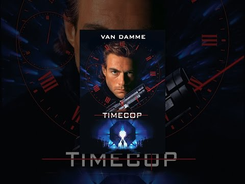 Timecop Mp3