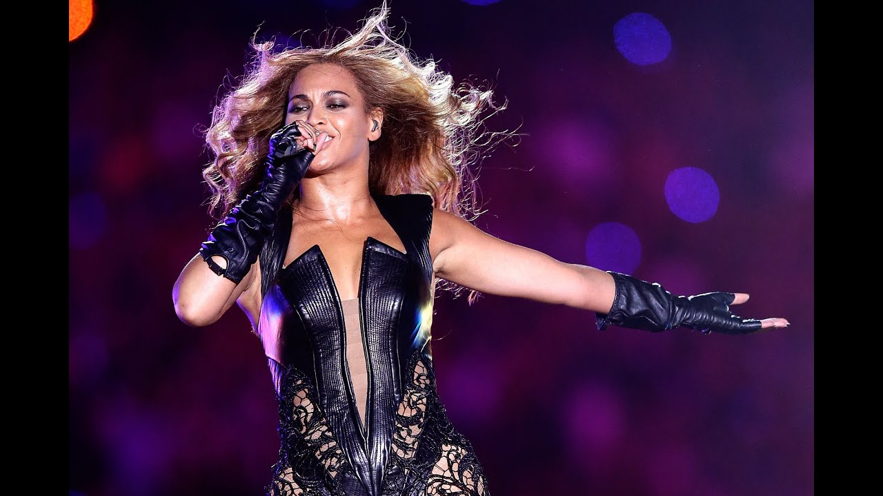 Download Beyonce Live 2019 Full Concert HD