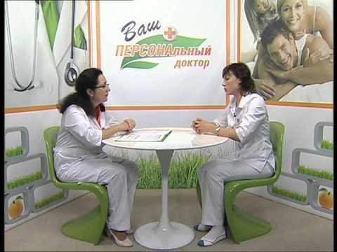 Эректильная дисфункция: причины, симптомы, лечение