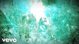 Within The Ruins - Gods Amongst Men
