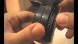 Suporte Veicular Universal BARATO + Nokia 5800 xpressmusic