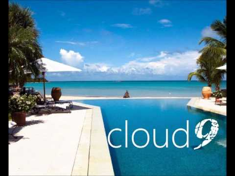 Paul Van Dyk - Nothing But You (cloud 9's 2011 mix)