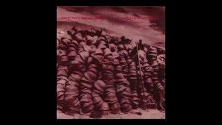 "Robert Wyatt / Peter Blackman - Stalin Wasn't Stalling / Stalingrad (1980) full7"""