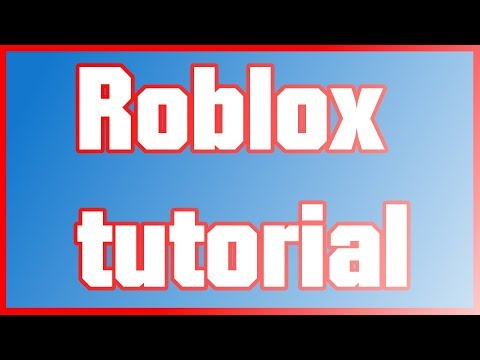 Roblox Tutorial: How to add Clothing to your GROUP