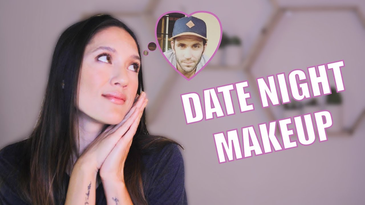 Dating sites for people who work nights