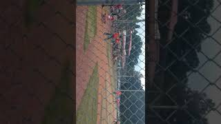 Christians baseball games and practices(1)