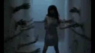 Cinema Bizarre - Silent Scream