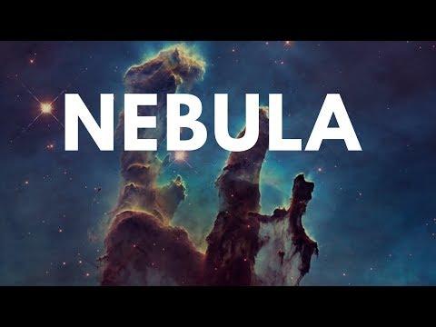 Nebula - यहां तारे जन्म लेते हैं | जानिए सब कुछ नेब्युला के बारे में  | In Hindi