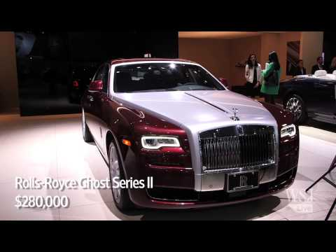 ny-auto-show:-top-5-most-expensive-cars