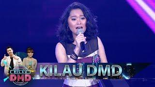 Video Keren Banget! Risa Menyanyikan Lagu [OLEH OLEH] Dengan Sempurna! - Kilau DMD (15/3) download MP3, 3GP, MP4, WEBM, AVI, FLV Maret 2018