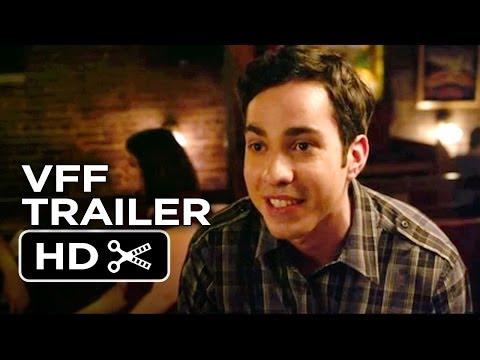 VFF 2014  Putzel   Jack Carpenter Movie HD