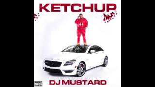 DJ Mustard ft. Bounce & Dorrough - Stupid Dumb [NEW 2013]
