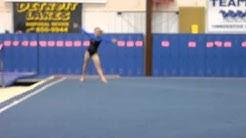 Ellie Floor Exercise in Detroit Lakes, MN