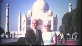 Future Pilot AKA - Om Namah Shivaya (2000) YouTube Videos