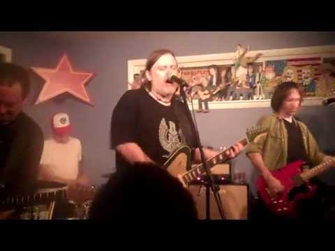 Matthew Sweet---Sick Of Myself (7/27/14)