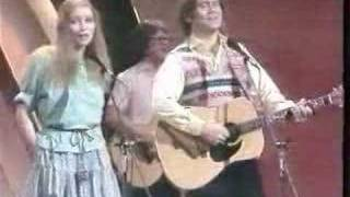 Mary Hopkin  The Water is Wide