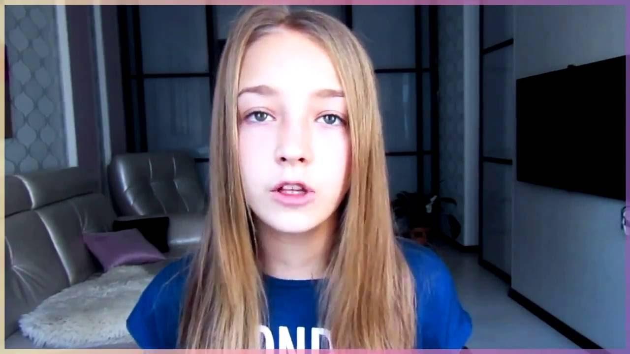 вероника сейнт видео