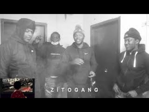 Download ZITOGANG TALKS about the music he has out now, why he started rapping, clothing line  and more.
