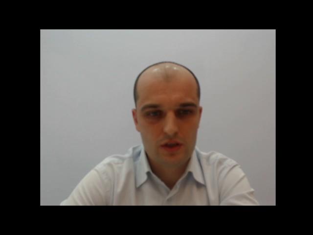 Торсунов О.Г.  Открытая консультация по здоровью 24.11.2016