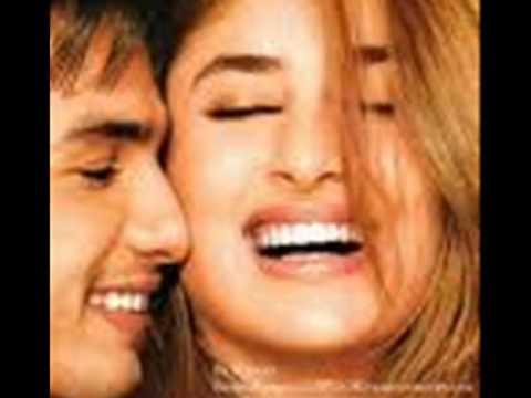 Milenge Milenge -shahid & kareena