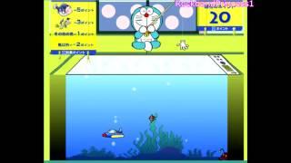 Doraemon Games To Play Doraemon Fishing Game.