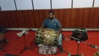rr studio bargarh track time joshabana