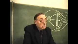 Теория урока и его педагогический анализ. Часть X
