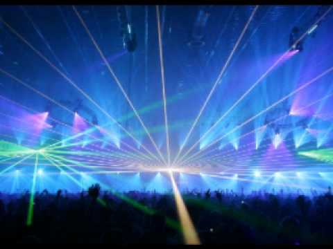 Alice Deejay  Back in my life Extended Hitradio Full Vocal