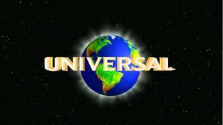 Theme of Universal Studios