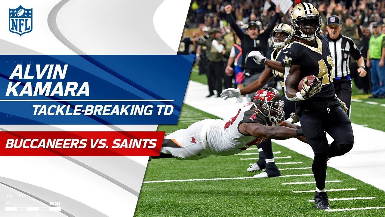 Image Result For Saints Vs Buccaneers