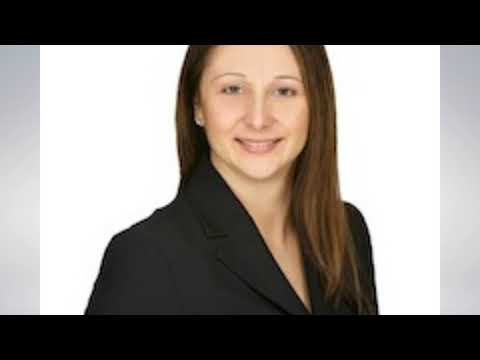 Personal Injury Lawyer Springfield MA | Raipher, P.C.
