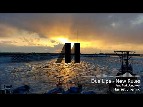 dua-lipa_-new-rules-(harriet-j-remix)