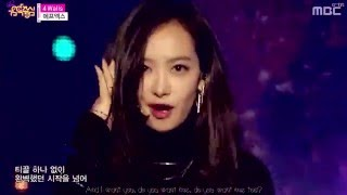 [FMV] f(x) Victoria Song (宋茜/Song Qian) - I Really Like You