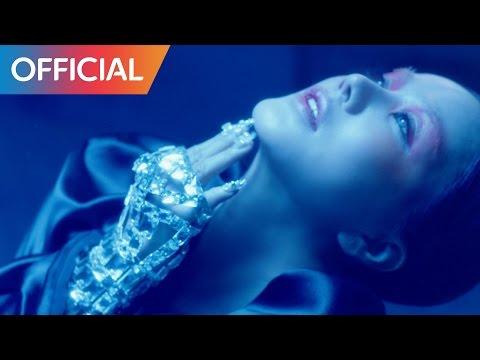 엄정화 (Uhm Jung Hwa) - Watch Me Move (Teaser)