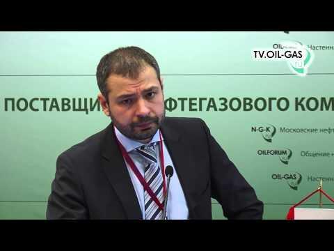 Феликс Ицков, Башнефть