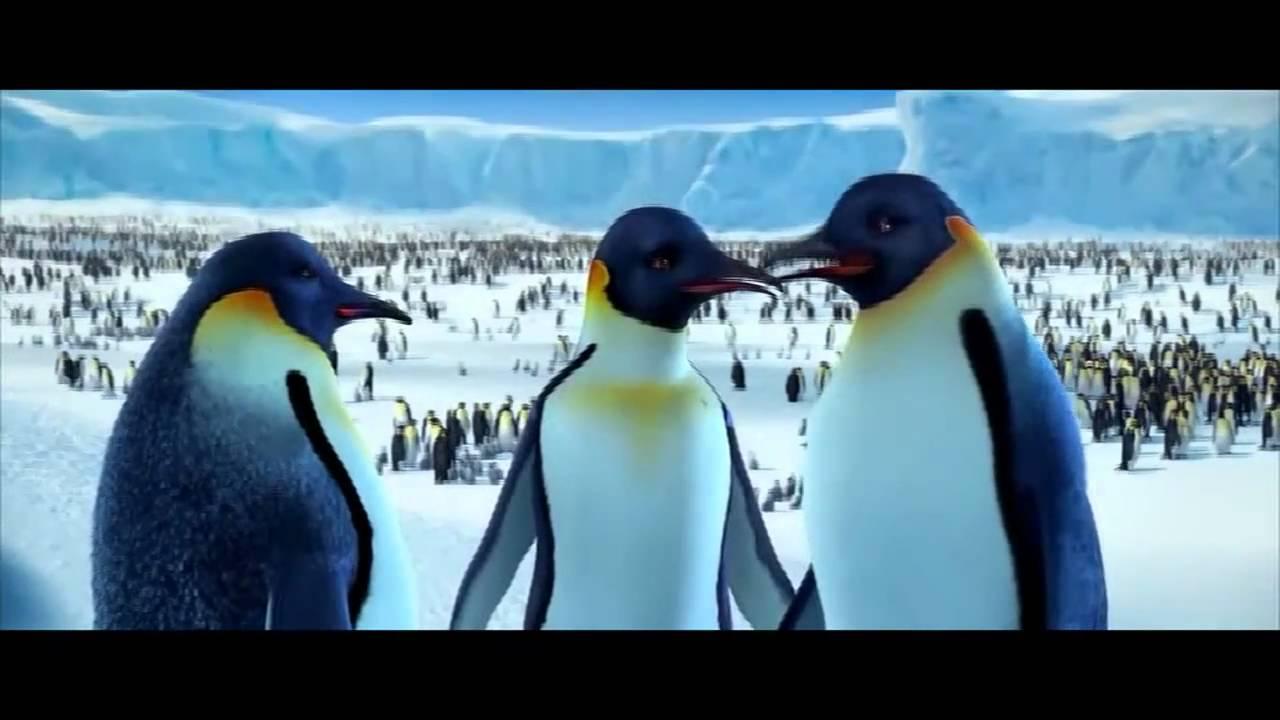 Dansul pinguinilor mp3 скачать бесплатно