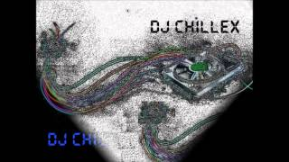 Headfucker Remix by Dj ChilleXx