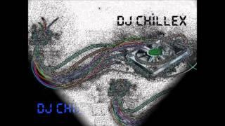Headfucker Remix by Dj ChilleXx