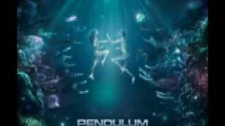 Pendulum - The Island - Pt 1 (Dawn)