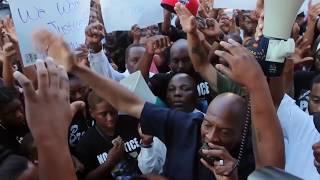 Whose Streets - Teaser Trailer 2017