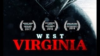 West Virginia Stories (Full Movie, HD, Award Winning Drama, English, Entire Film) *free full movies*