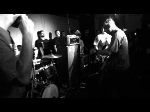 Foundation - FULL SET - live at Edge Day Atlanta 2013