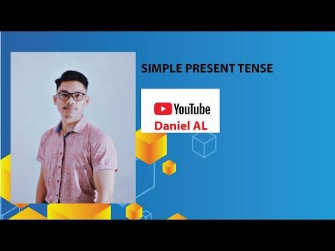 belajar-bahasa-inggris-|-simple-present-tense